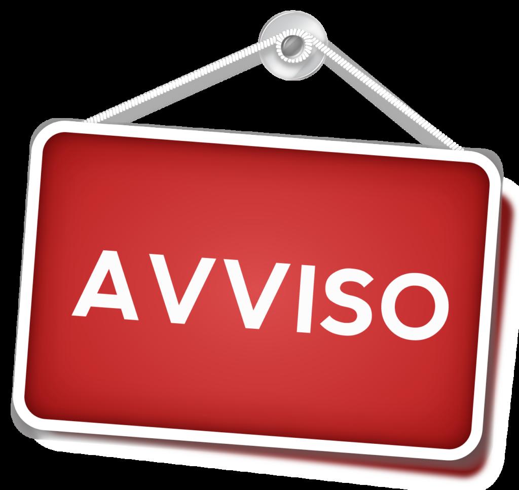 avviso-1024×967 (1)