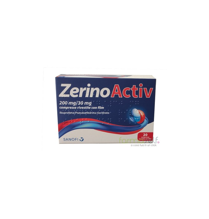 zerinoactiv-200mg30mg-20-compresse-rivestite-con-film