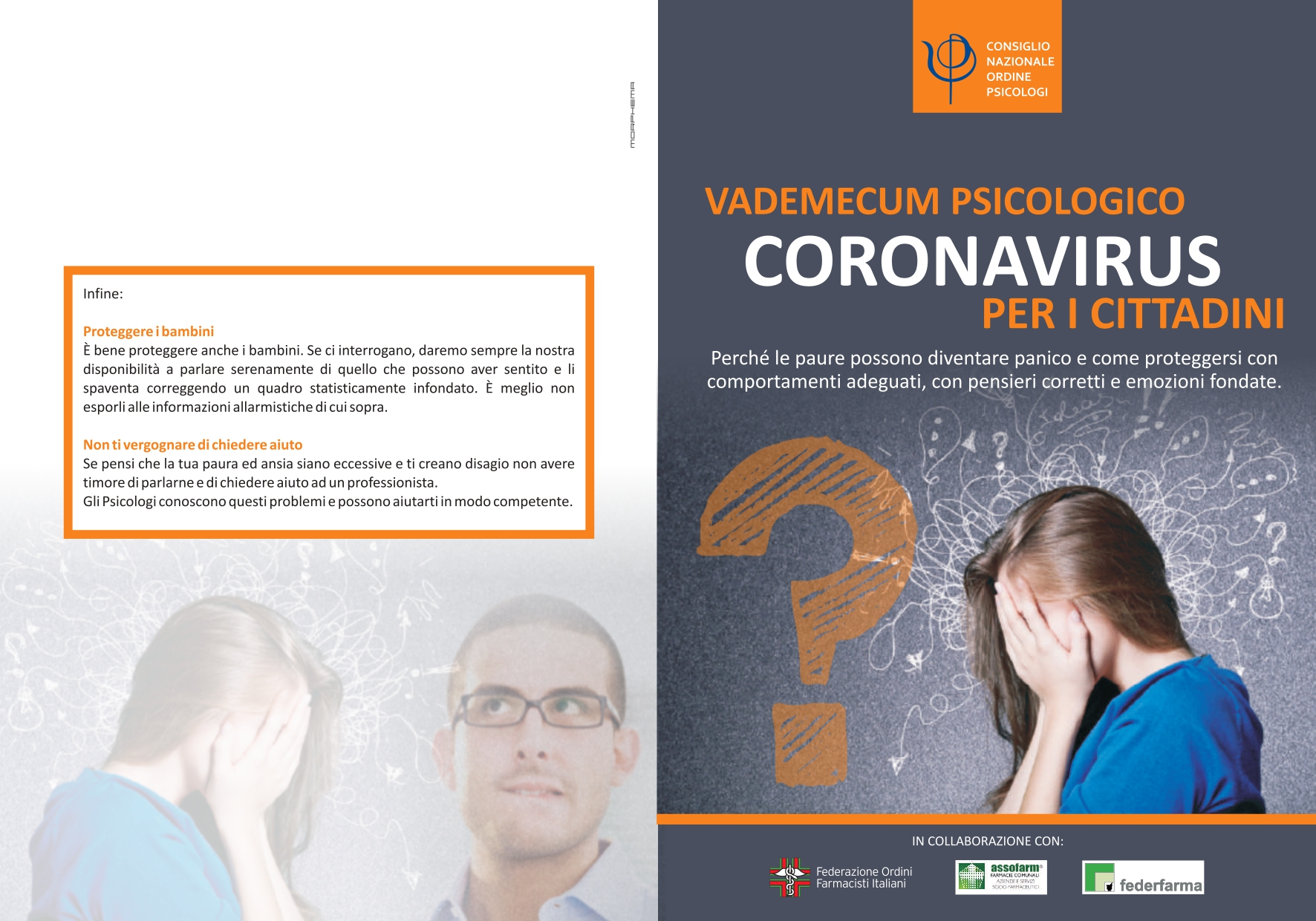 pieghevole vademecum coronavirus con loghi_page-0001 (1)