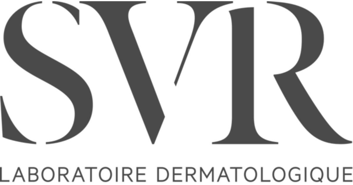 logo-SVR_600x_00157542-763d-4b02-be24-3d8f3016db90