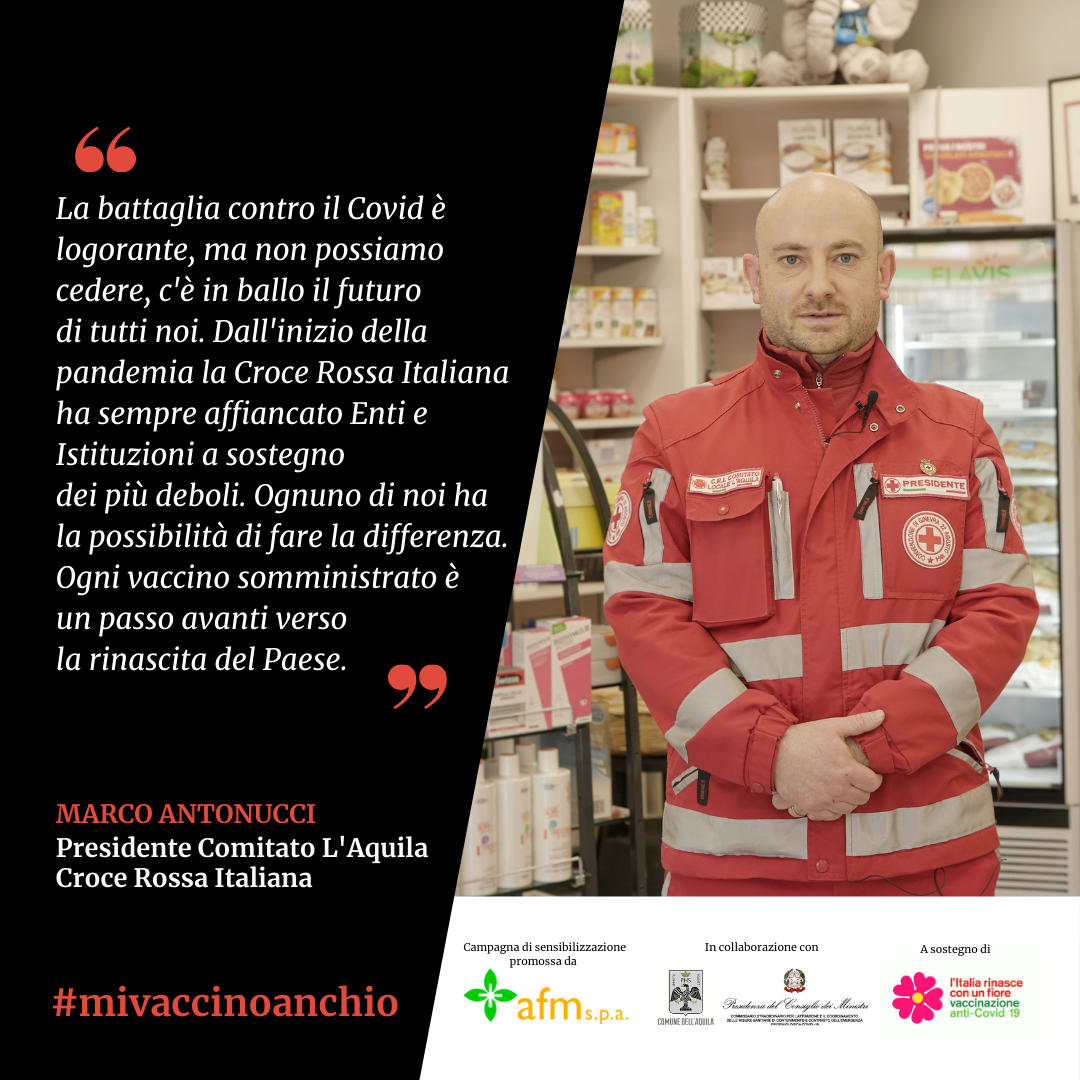 AFM-�-Marco-Antonucci
