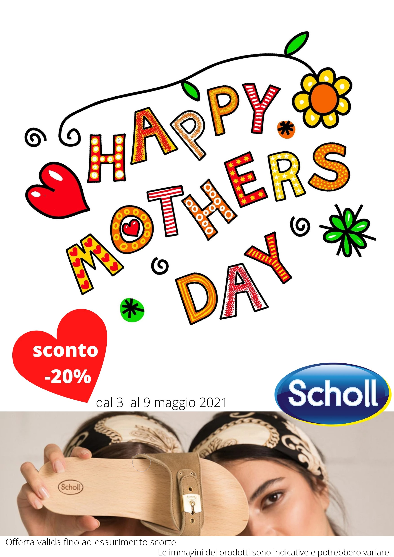 Festa-della-Mamma-Dr.-Schools_page-0001